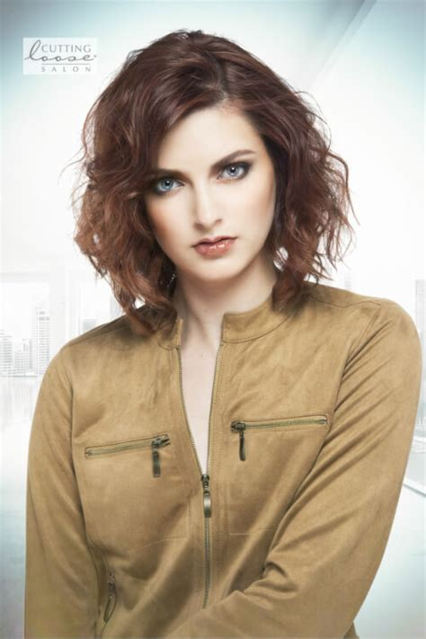 Hairstyles For Thin Hair And by 16 Surprising Hairstyles Haircuts For Thin Hair Step By