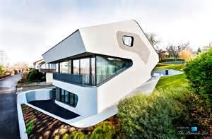 Interior Design For Country Homes ols house stuttgart baden w 252 rttemberg germany the