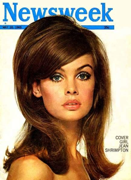 hairstyles for people in their 60s 7 big haired beauties of the 60s and 70s will make you