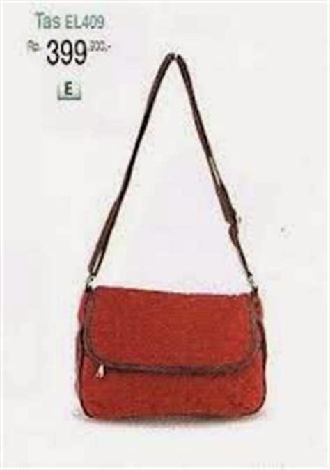 Tas Belanja Praktis Bisa Dilipat Kecil Beragam Pilihan Motif E 46 model tas elizabeth terbaru dan harganya 2015