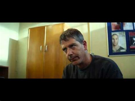 starred up film youtube brutal not safe for work clips from the remarkably