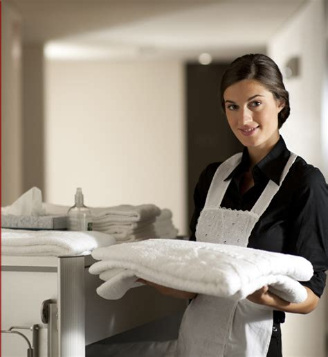cleaner jobs in pretoria housekeeping course r b hotel school