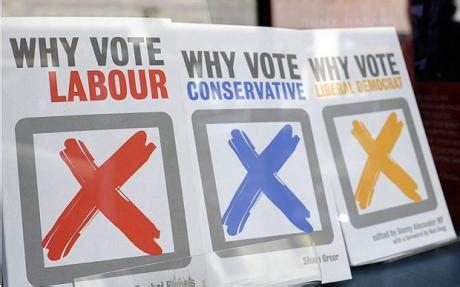 uk election uk election sanity fridaymash