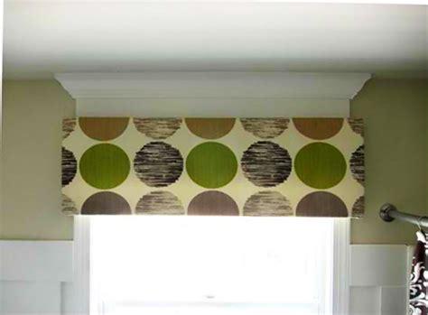 fenster dekorieren mit gardinen gardinen selber n 228 hen 20 tolle diy gardinenideen