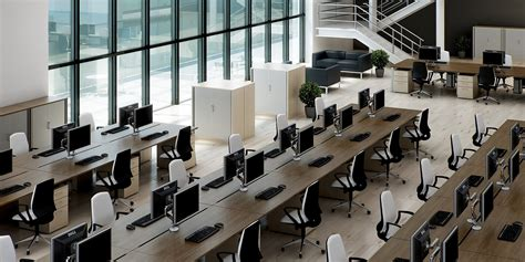 home design center calls call centre furniture dragonfly office interiors uk office furniture office interior