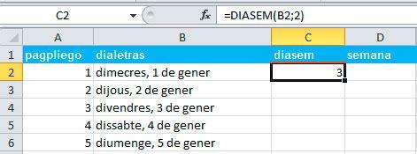 hacer layout en excel c 243 mo crear una agenda de manera r 225 pida con microsoft excel