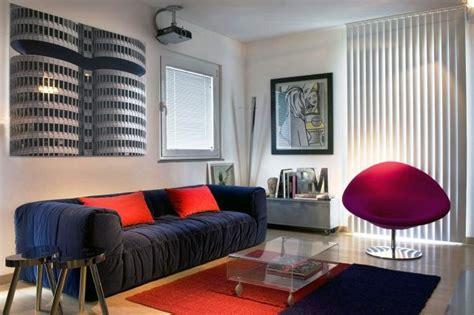 15 minimalist living room design ideas rilane 15 black red and white themed living rooms rilane