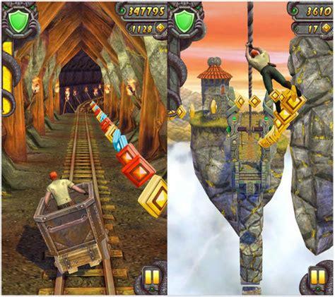 temple run 2 apk temple run 2 187 apk tamashi ge გადმოწერეთ საუკეთესო თამაშები და აპლიკაციები სრულიად უფასოდ