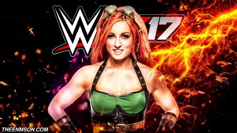 becky lynch theme wwe2k17 becky lynch theme quot celtic quot hq arena