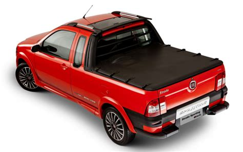 ram v6 mpg ram 1500 v6 mpg 2017 ford f ram 1500 comparison diesel