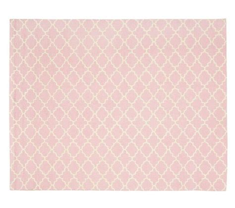 Light Pink Area Rug For Nursery 123 Best Images About Baby Nursery Ideas On Neutral Nurseries Cot Quilt And Coupon