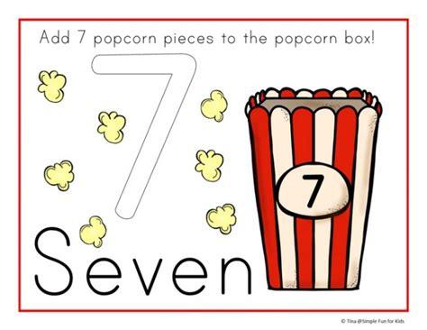 printable popcorn letters 20 free play dough printables babycentre blog