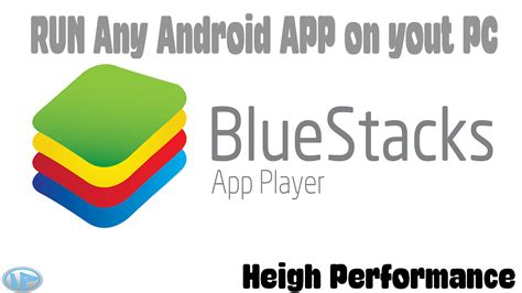 how to run android apps on pc ipenywis how to run android apps on pc high performance play