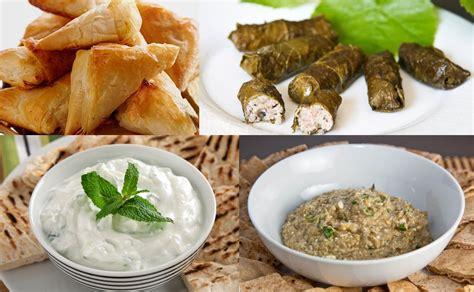 grecia la culla della civilt 224 e buon cibo