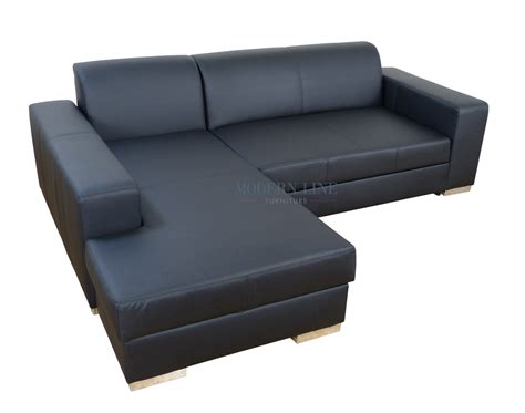 Sleeper Sofa Leather Modern Furniture Contemporary Furniture Nightclub Furniture Designer Furniture Modern