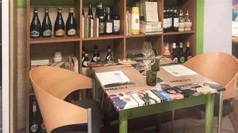 pizzeria a casa restaurant come a casa 224 borgo menu avis prix et