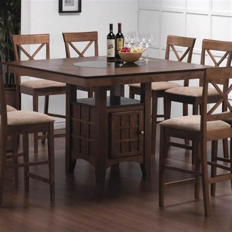 storage dining tables about this product jofran 810 48