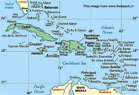 caribbean dance focus  profile code