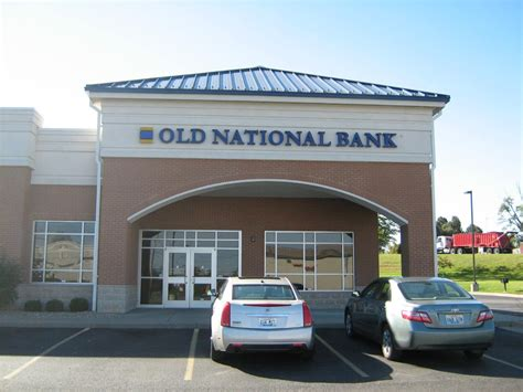bank hospital national bank in madisonville ky 270 824 4