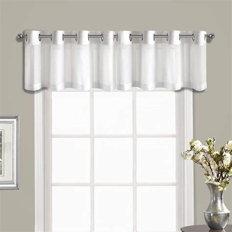 shower curtain topper 1000 ideas about shower curtain valances on pinterest