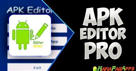 sketchbook pro unlocked apk apk editor pro premium unlocked apk mod for android