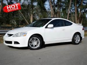 new cars with doors 2006 acura rsx hatchback 2 door used car for sale at