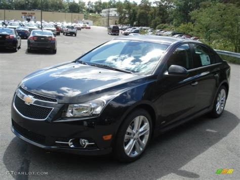black chevrolet cruze 2014 chevy cruze black out www imgkid the image