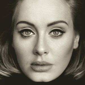 download mp3 album adele 25 download lagu adele all i ask mp3 dapat kamu download