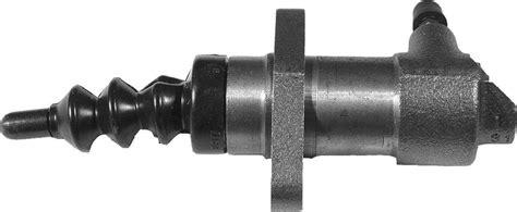clutch slave cylinder volvo    parts  volvos