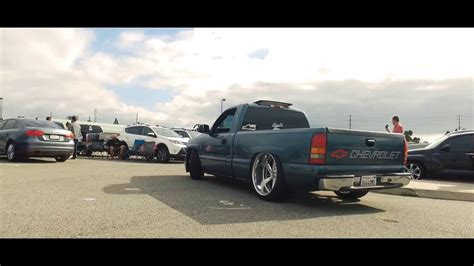 lowered trucks lowered trucks