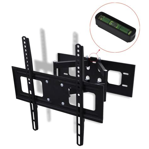 Support Inclinable Tv support mural tv inclinable support mural tv un