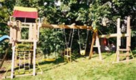 leveling ground for swing set wooden whisper play systems ac debris screens super
