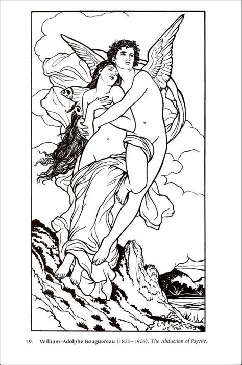 coloring pages of art masterpieces 298 best images about coloring pictures on pinterest