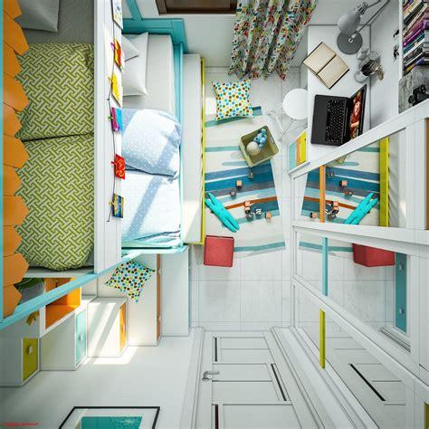 chambre enfant coloree chambres d enfant d 233 co hyper color 233 es deco tendency