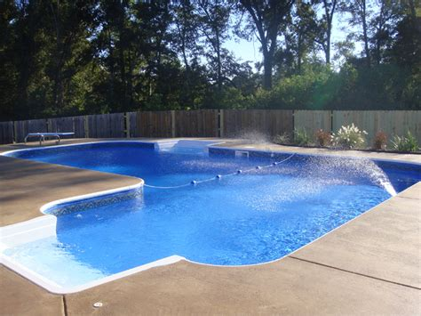 l shape designs wholesale pool supplies