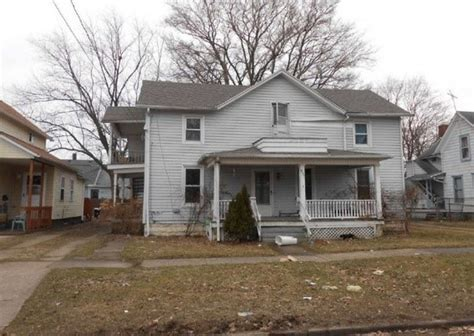 houses for sale lorain ohio 407 w 20th st lorain oh 44052 reo property details reo properties and bank owned