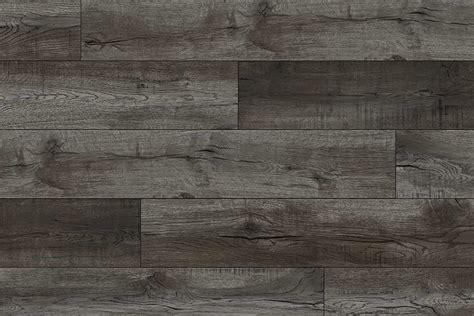 buy hardwood engineered click laminate  vinyl flooring scotia flooring