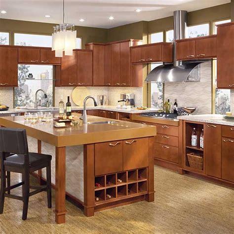 arts and crafts kitchen design kitchen decoration and design styles decoration ideas