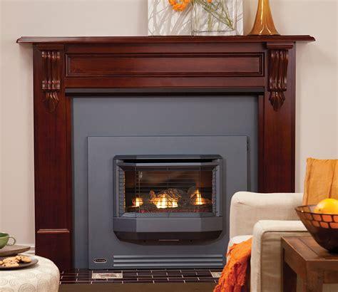 Coonara Fireplace by Gas Log Fires Inbuilt Gas Fireplace Melbourne Melbourne