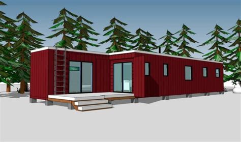 shipping container house plans download 720 sq ft shipping container house plans