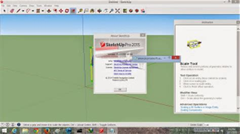 sketchup layout patch download sketchup pro 2015 full patch semut merah