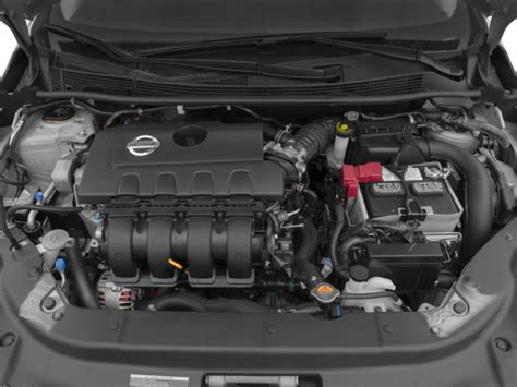 small engine repair training 2005 nissan sentra security system 2015 nissan sentra gallery j d power cars