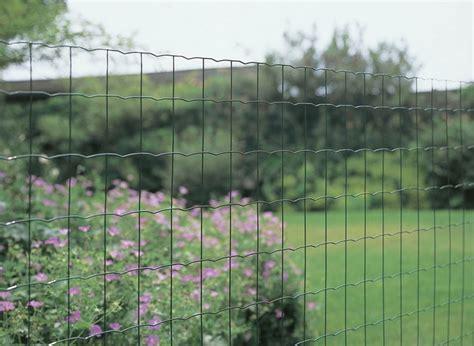 casa rete rete recinzione recinzioni casa tipologie di reti