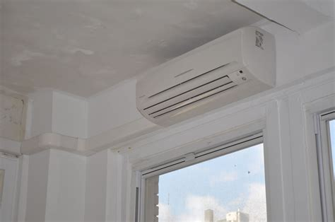Ac Wall Mounted wall portable air conditioner images