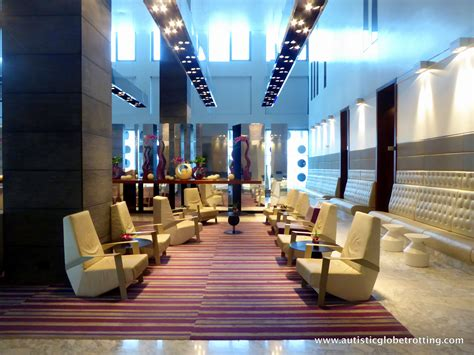 how can you be to book a hotel room how to avoid costs in hotel booking that can your travel budget traveling