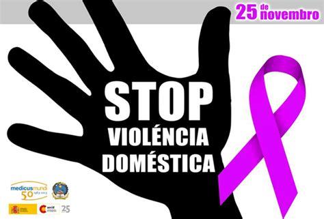 libro les dones de la una vida sense viol 232 ncia 233 s un dret de les dones