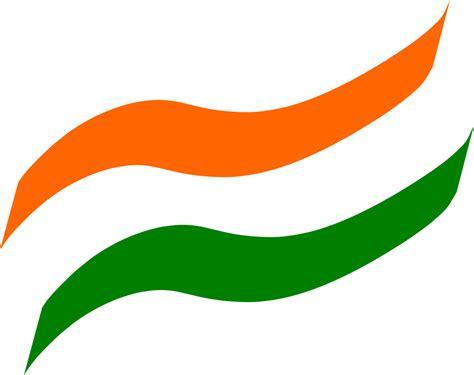 indian flag weneedfun