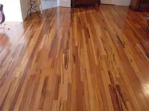 Orange Dining Room Sets brazilian koa hardwood flooring for your home