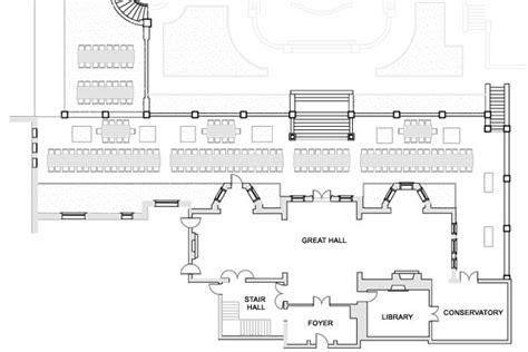 grayson manor floor plan grayson manor floor plan best free home design idea