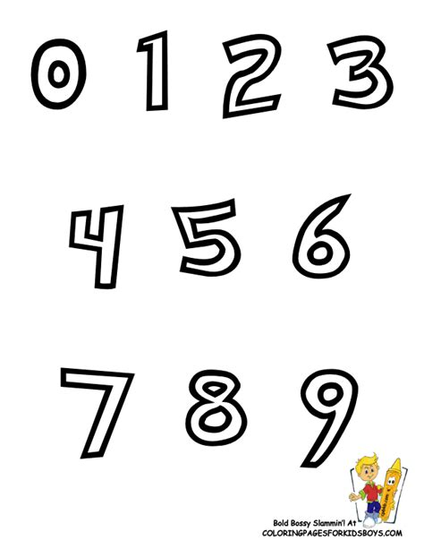 printable pokemon font preschool alphabet coloring pages free numbers pokemon